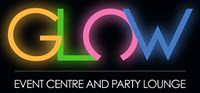 Glow Event Centre and Party Lounge Vaughan