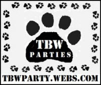 TeddyBear Workshop Parties Oakville