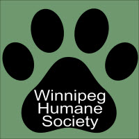Winnipeg Humane Society Winnipeg